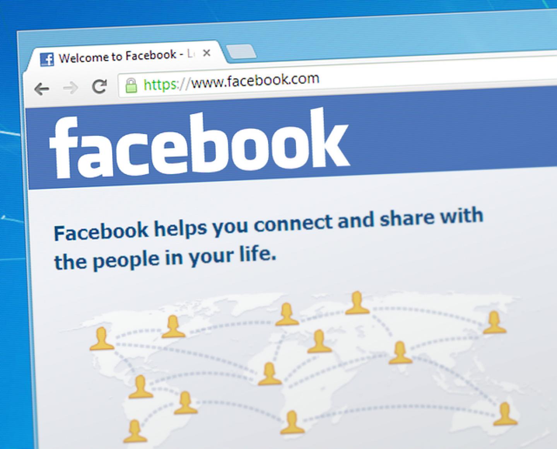 meglio-un-gruppo-o-una-pagina-facebook