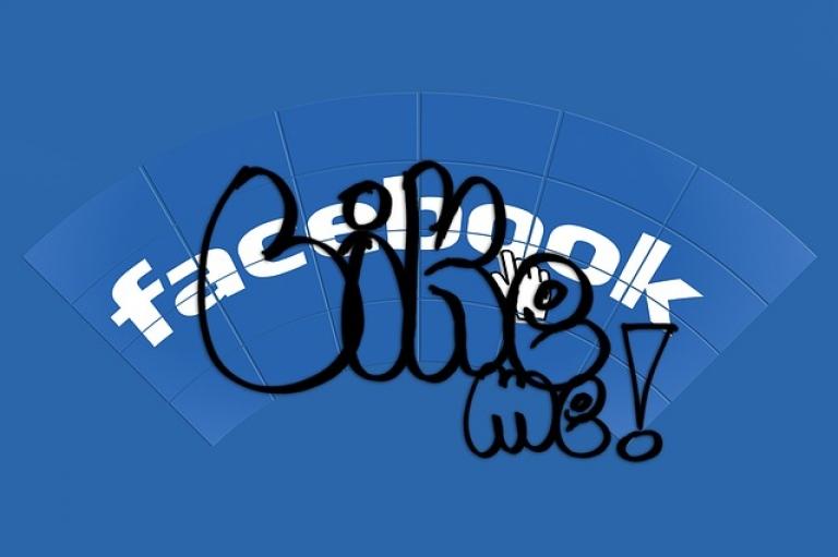 Quanti-fan-deve-avere-una-pagina-Facebook