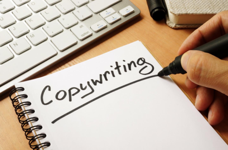 Copywriting-per-aziende-e-professionisti_-ecco-perche-non-puoi-farne-a-meno