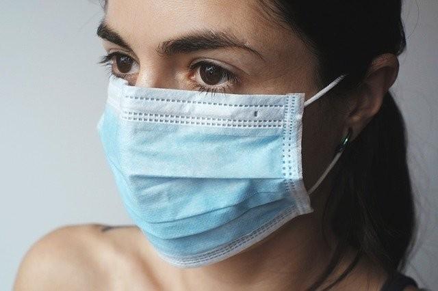come-gestire-i-social-in-tempo-di-coronavirus