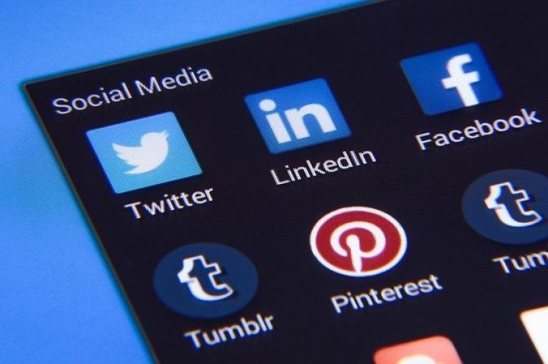 gestire-al-meglio-i-social-media