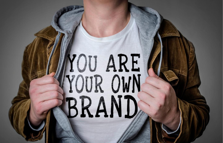 personal branding su linkedin