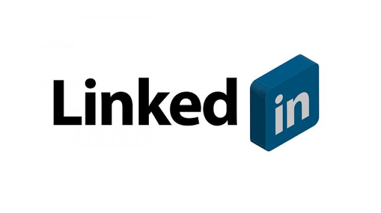 cercare-lavoro-su-linkedin