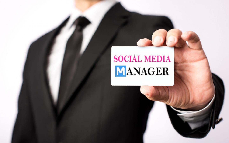 Social Media Manager_ come scegliere quello giusto