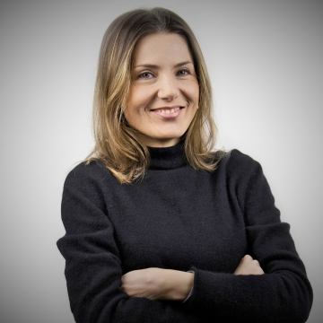 Elisa Cornelli - Emera Comunicazione