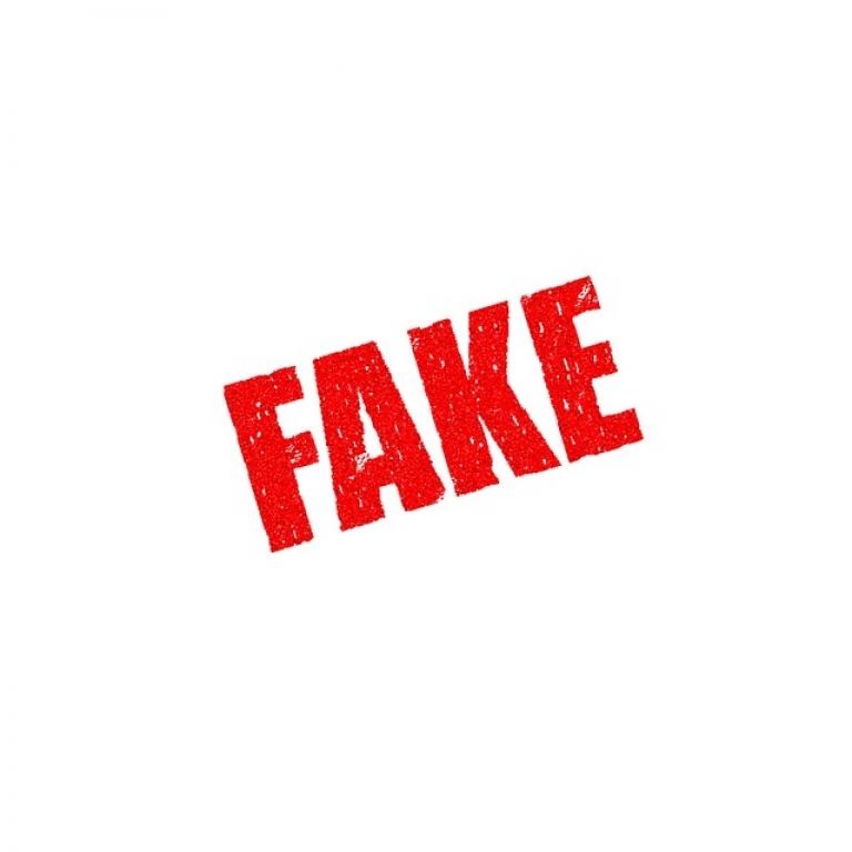 comprare profili falsi non è la scelta giusta