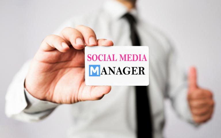 Furto e vendita di dati_ istruzioni per il Social Media Manage