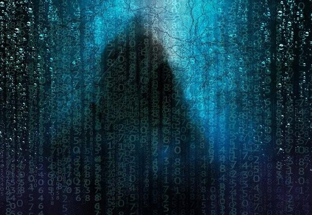 digital kidnapping
