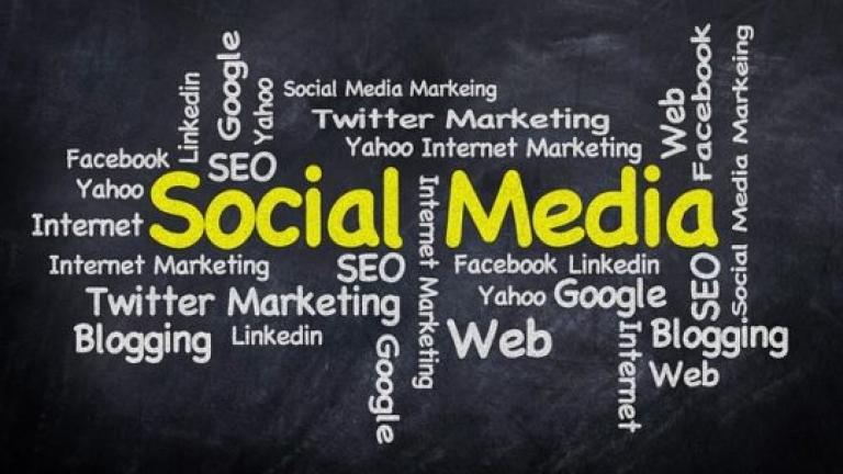 importanza-social-media